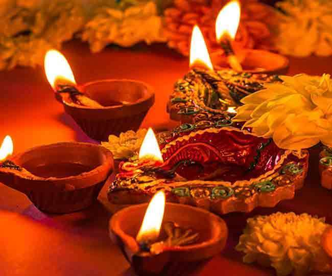 Diwali 2020: Everything you need to know about the festival of lights