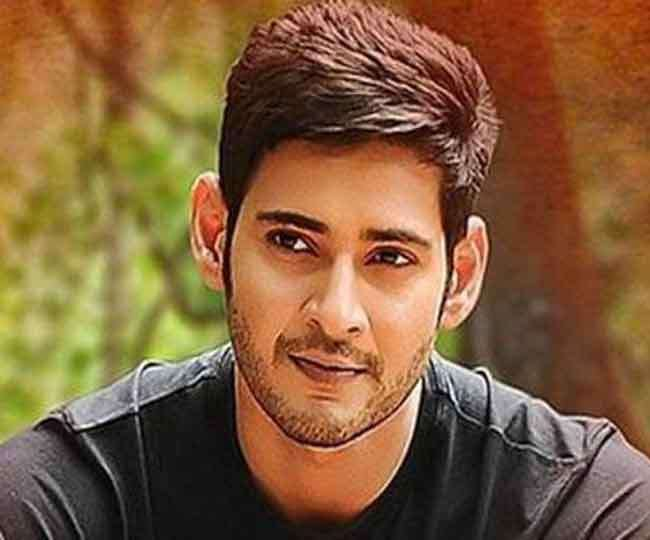 Mahesh Babu's 3 AM look is what the internet is buzzing about; See Pics Inside
