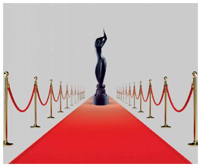 Filmfare OTT Awards 2020: From Best Unscripted series to Best Director, all you need to know about 30 categories