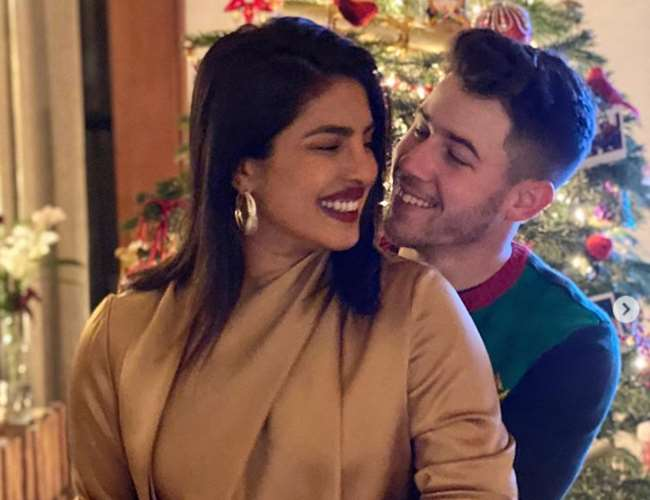 Priyanka Chopra reveals how her opinion for marriage changed after meeting Nick Jonas. Read full story
