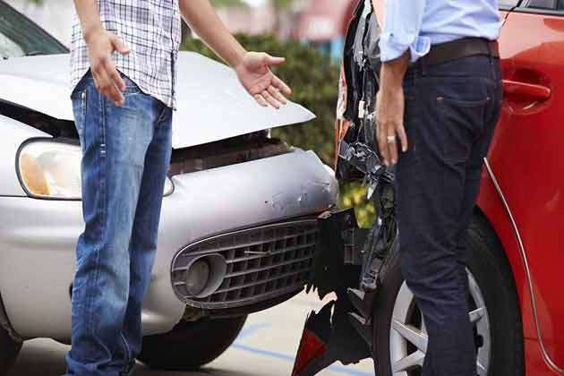 Car Insurance Tips: Check these smart tips to get a cheap insurance policy for your car online