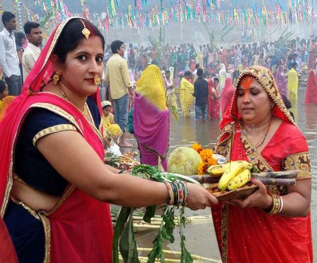 Chhath Puja Govt Holiday: Which cities in NCR have declared public holiday on Chhath Puja? Check list here