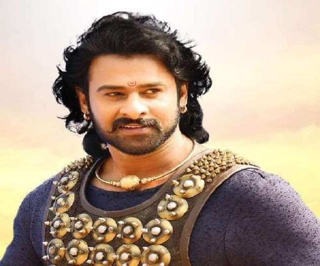 Adipurush: Prabhas and Saif Ali Khan-starrer to release on this date, check details here