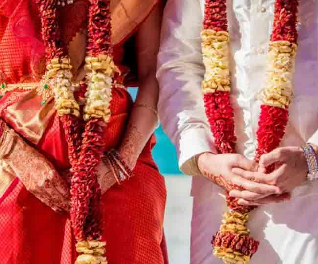 Shubh Vivah Muhurat 2020-2021: Complete list of auspicious wedding timings and dates from November 2020 to April 2021