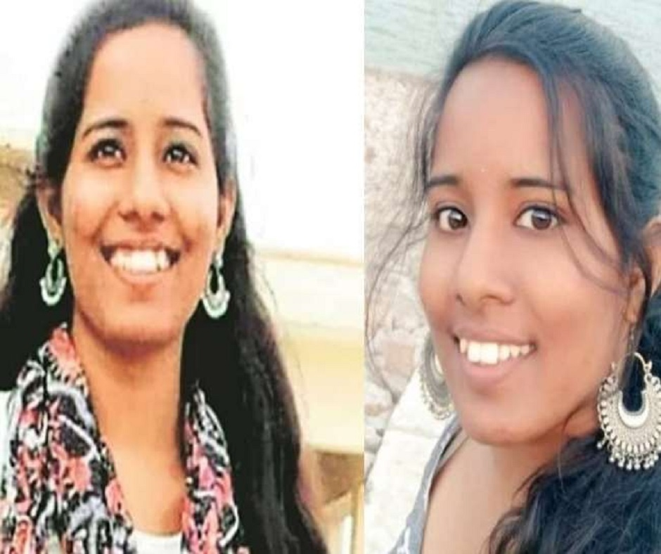 'She didn't want to be a burden on her parents': DU student Aishwarya Reddy's mother shares details on her suicide