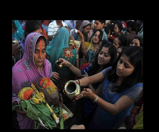 Chhath Puja Samagri 2020: Check the list of ingredients to celebrate Chhath Puja
