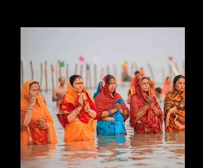Chhath Puja Geet 2020: Here are top 5 Chhath Puja Geet that will make you feel more devotional