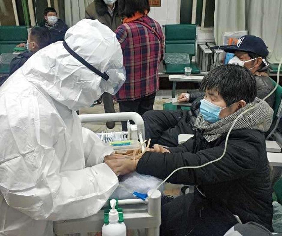 Delhi Coronavirus Cases: Amit Shah calls urgent meeting as new cases rise; CM Kejriwal, LG Baijal to attend