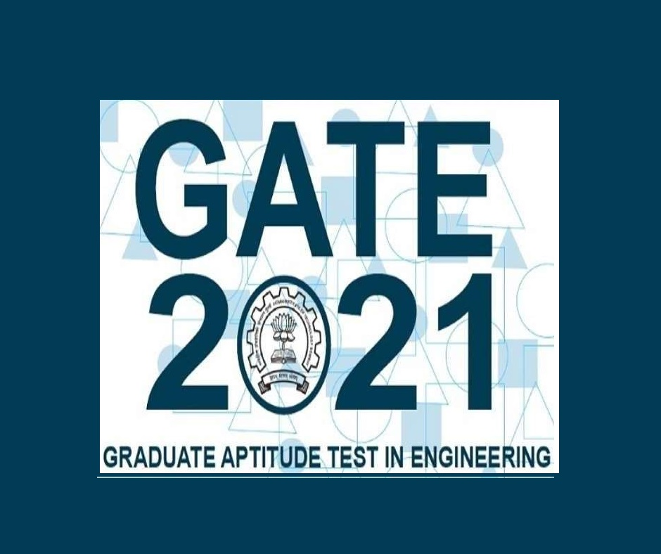 GATE 2021: Last day for application correction process; check how to amend application at gate.iitb.ac.in