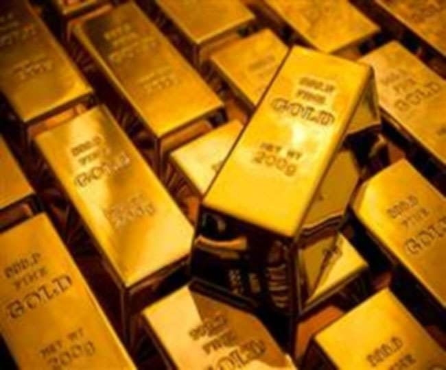 Sovereign Gold Bond Scheme: Planning to purchase gold this 'dhanteras'? Know how to buy it on cheaper rates