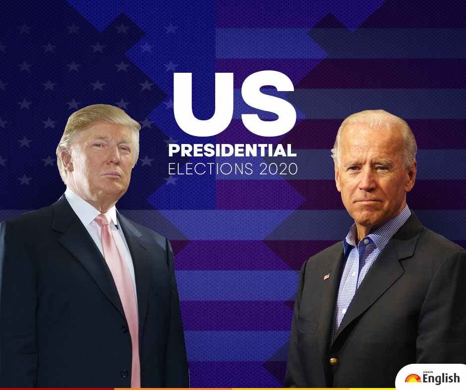 US Election Results 2020 | Setback for Trump as Georgia judge dismisses his lawsuit over alleged fraud in counting of ballots| As it happened