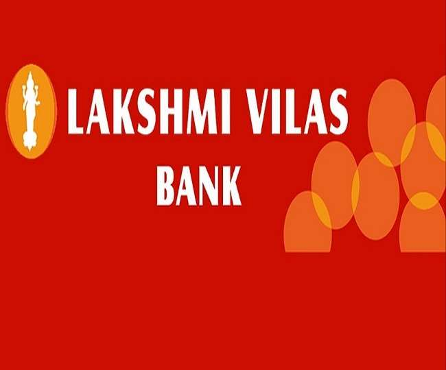 Lakshmi Vilas Bank has enough liquidity to pay back depositors, to complete merger on time: Administrator