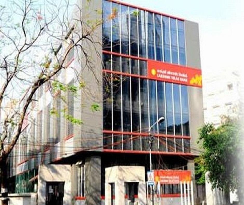 Centre puts Lakshmi Vilas Bank under moratorium, withdrawal capped at Rs 25,000 till December 16: RBI