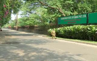 Coronavirus Vaccine Update: PM Modi to visit Serum Institute, Zydus Biotech Park, Bharat Biotech to review vaccine status