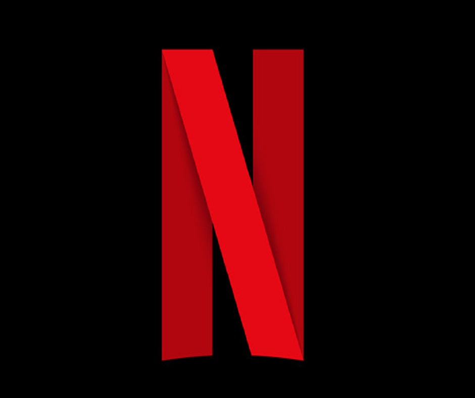 Netflix tries linear schedule in French market