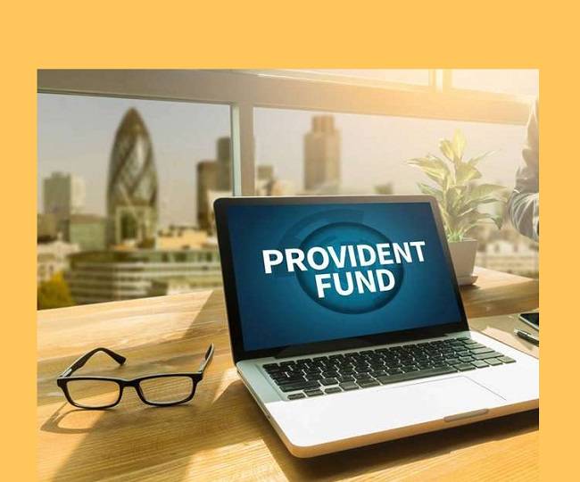 PF Benefits: What is the right time to withdraw PF? Know the benefits associated with Provident Fund account