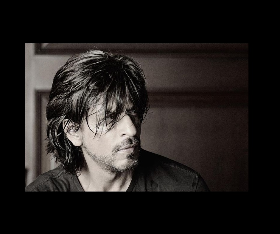 Happy Birthday Shah Rukh Khan: SRK's birthday will be different this year, here's how