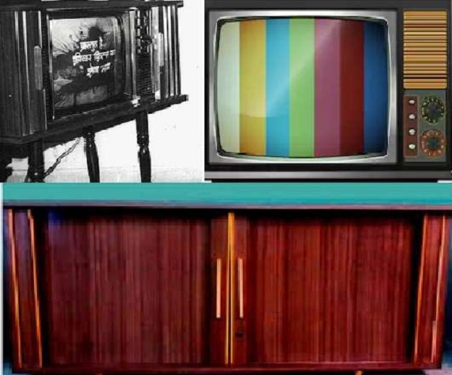 World TV Day 2020: Some lesser-known facts about Television to mark this day