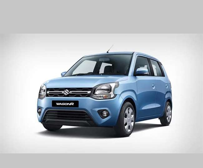 Best Mileage CNG Car: Is WagonR India's most economical CNG car? Here's a look at its features, specifications and price
