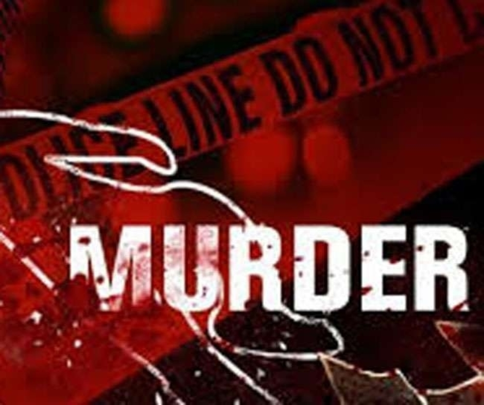 Elderly couple found murdered at housing society in Greater Noida, probe underway