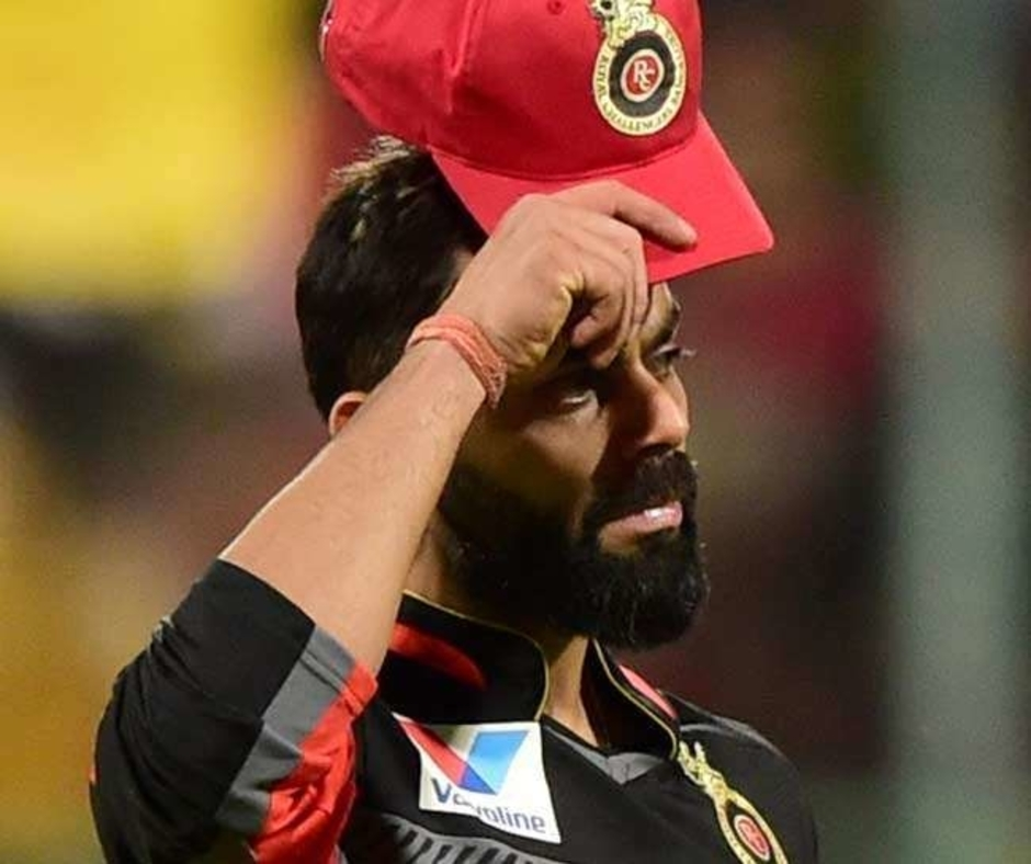 IPL 2020 | 'Together through highs and lows': Virat Kohli's emotional message for fans after Royal Challengers Bangalore's exit