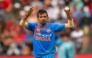 Ind vs Aus 2020, 1st ODI: Chahal breaks his unwanted record of conceding..