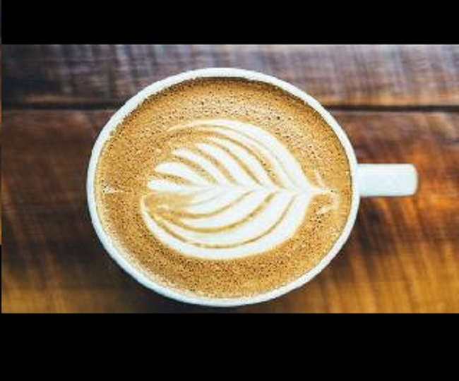 Happy Cappuccino Day 2020: Wishes, messages, quotes, WhatsApp and Facebook status to share with friends and family