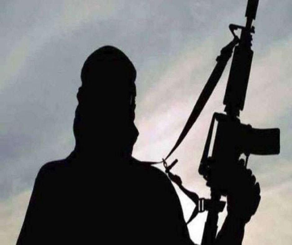 Al-Qaeda planning terror attacks in West Bengal ahead of state elections; several top leaders on hit list: Report