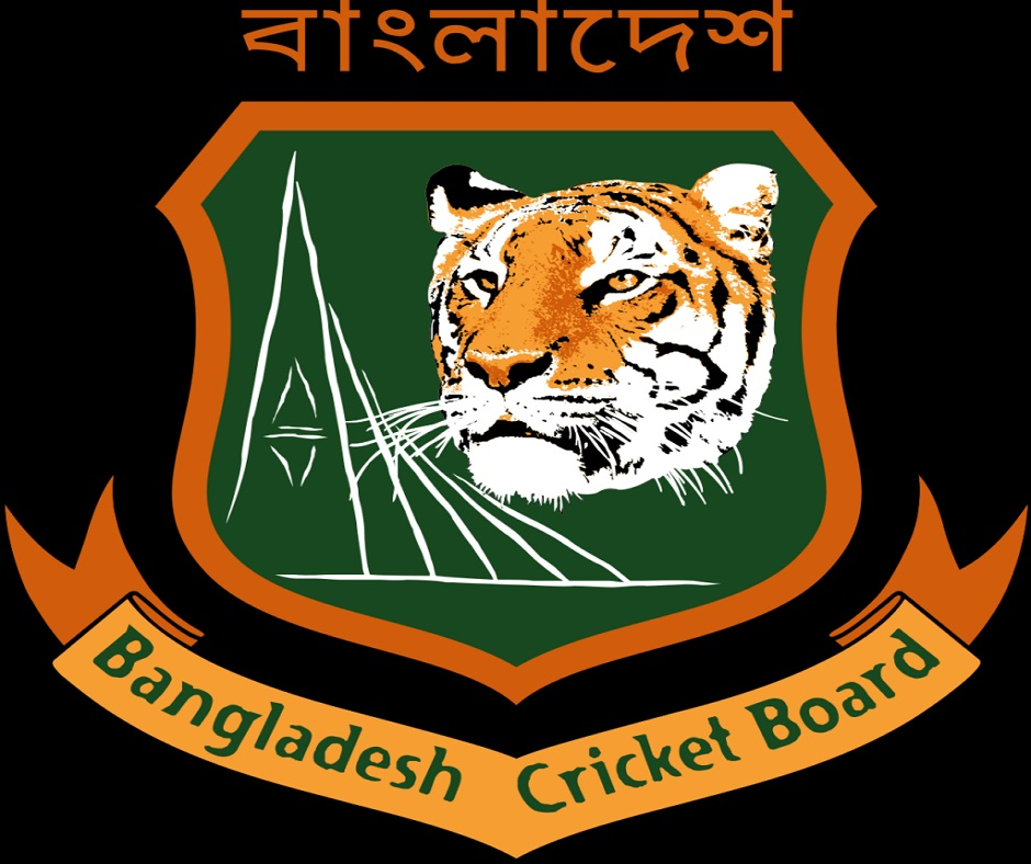 Mohammad Sozib, former Bangladesh U-19 cricketer, commits suicide at his residence