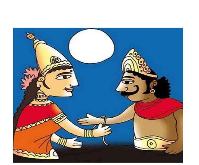 Bhai Dooj 2020: Know about Shubh Muhurat, Puja Vidhi, Tikka Muhurat, Mantra and Puja Samagri for Bhai Teeka
