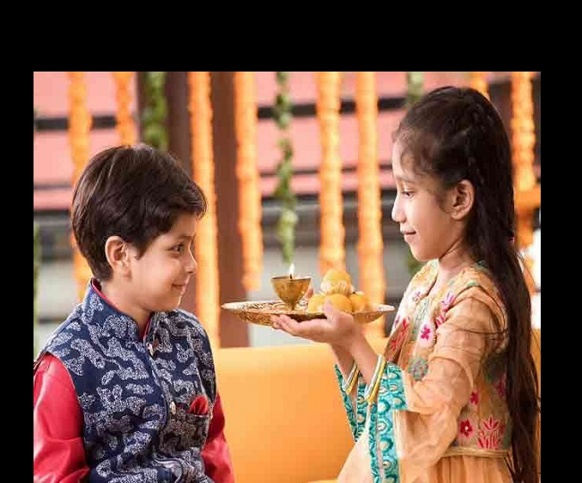 Bhai Dooj 2020 Date and Time: Day, date, time, shubh muhurat, history, significance   All you need to know about Bhai Teeka