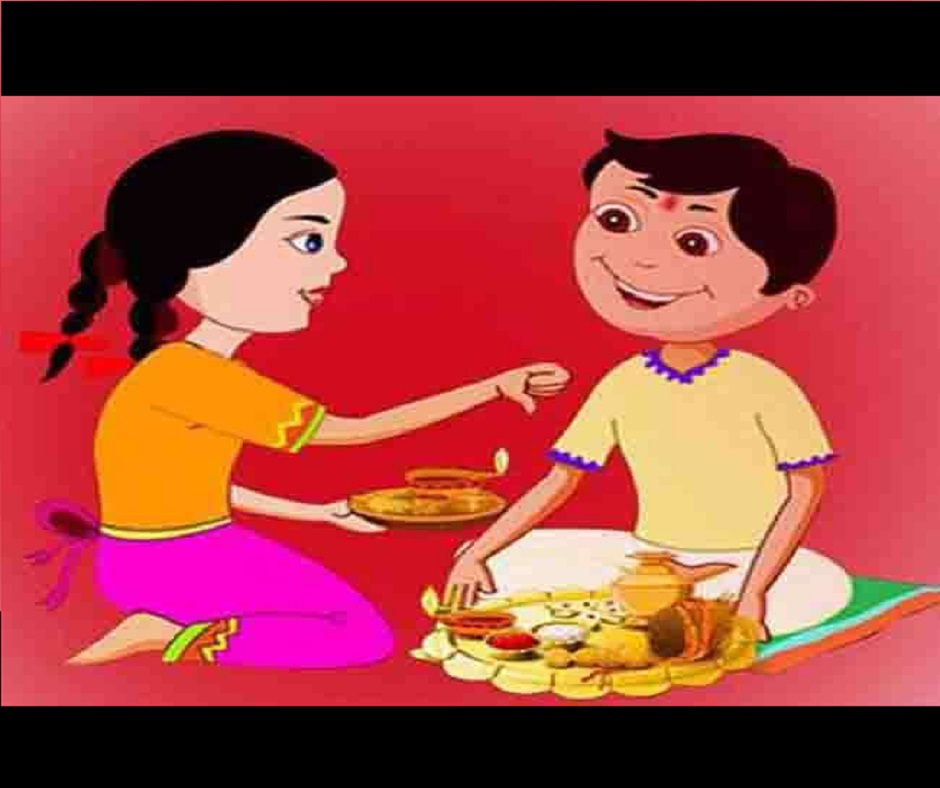 Bhai Dooj 2020 Date and Time: Check day, date, time, shubh muhurat, history and significance of 'Bhai Tika' here