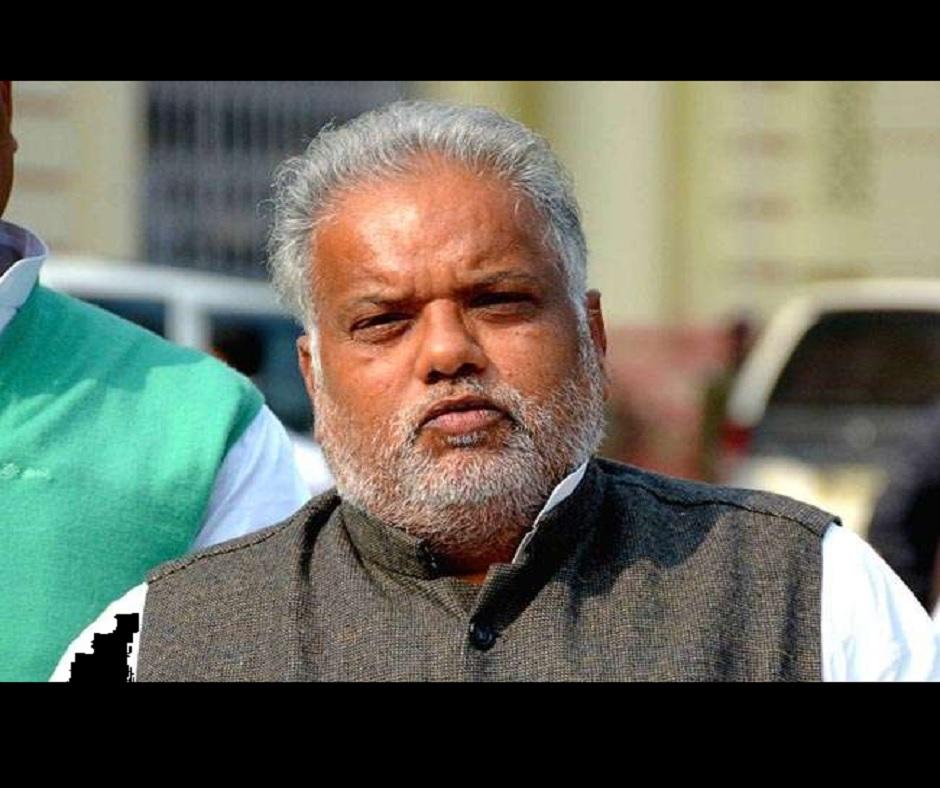 Bihar Assembly Elections 2020: Will Congress' Gunjan Patel snatch Nalanda seat from JD(U)'s Shrawon Kumar?