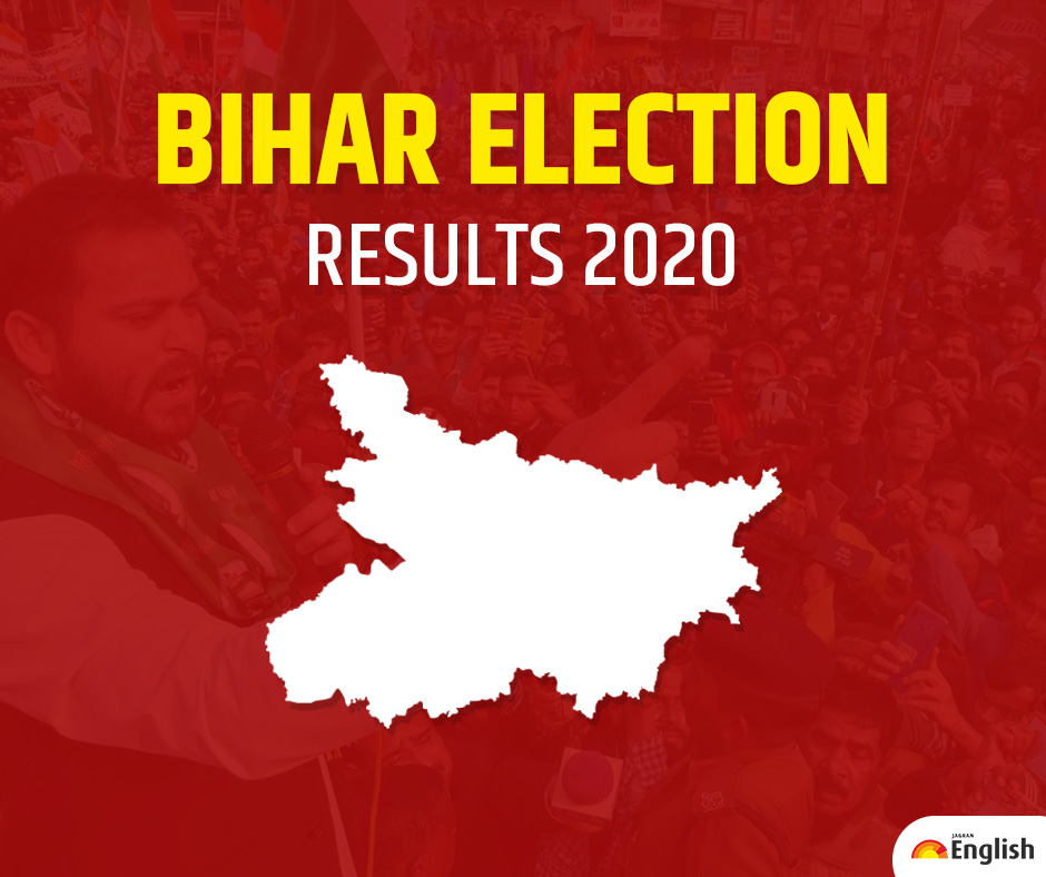 Bihar Election Results 2020 Key Highlights: NDA claims victory amid overnight counting, PM hails people of Bihar