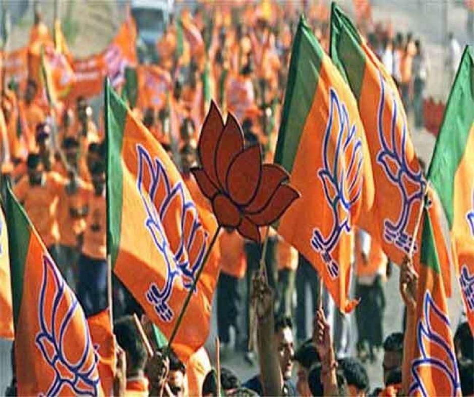 Purnia Election Results 2020: BJP's Vijay Kumar Khemka retains Purnia, beats Congress' Indu Sinha by 32,154 votes
