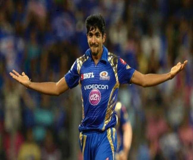 IPL 2020: Mumbai Indians' Jasprit Bumrah regains Purple Cap after his match-winning 4-14 against Delhi Capitals