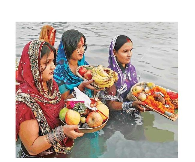 Chhath Puja 2020: Know about the history, significance and importance of Chhath Parab