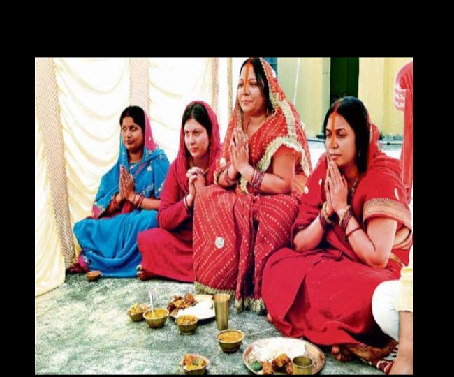 Chhath Puja Nahay Khay 2020: Know why Nahay Khay is celebrated on the first day of Chhath Parab