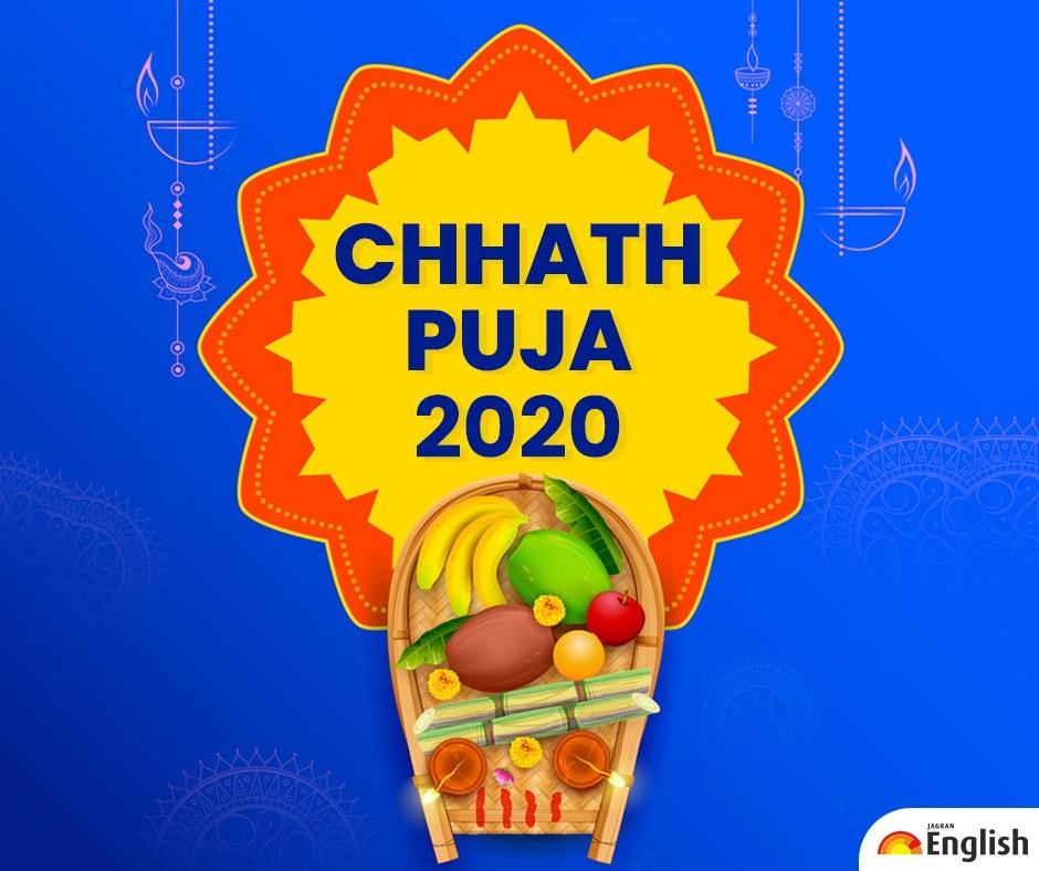 Chhath Puja Arag Timings 2020: Check sunset timings for 'Sandhya Arghya' in Bihar, Uttar Pradesh and Delhi here