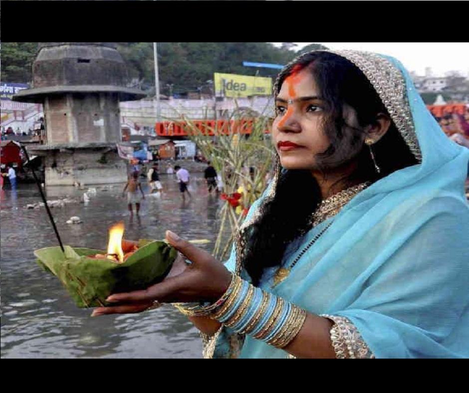 Chhath Puja Kharna Vidhi 2020: Check kharna vidhi, puja timings and shubh muhurat of 'Chhath Parva' here