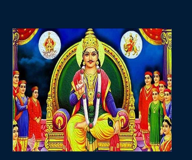 Chitragupta Puja 2020 Date and Time: When is Chitragupta Puja? Know Puja Vidhi and Muhurat
