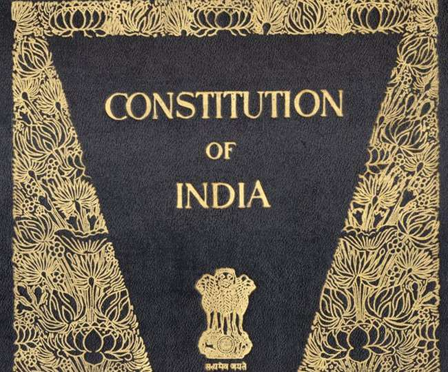Constitution Day 2020: Know history, importance and why we celebrate this day