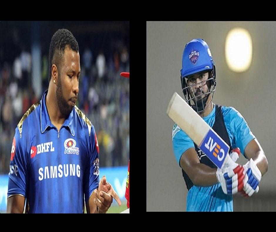 DC vs MI, IPL 2020: Delhi Capitals self-troll using Donald Trump's tweet after top order's debacle against Mumbai Indians