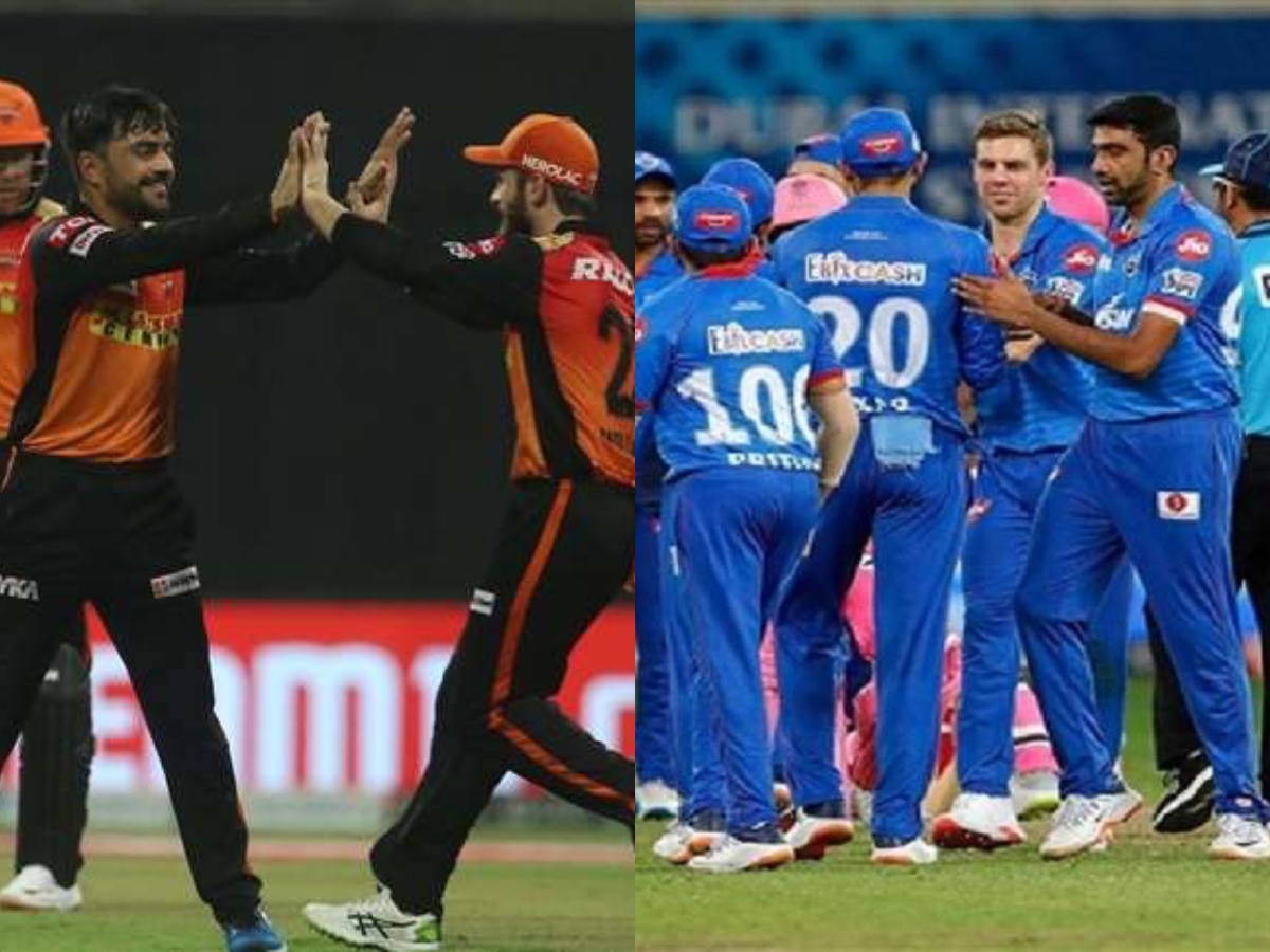 IPL 2020, Delhi Capitals vs Sunrisers Hyderabad: Who will win Qualifier 2?