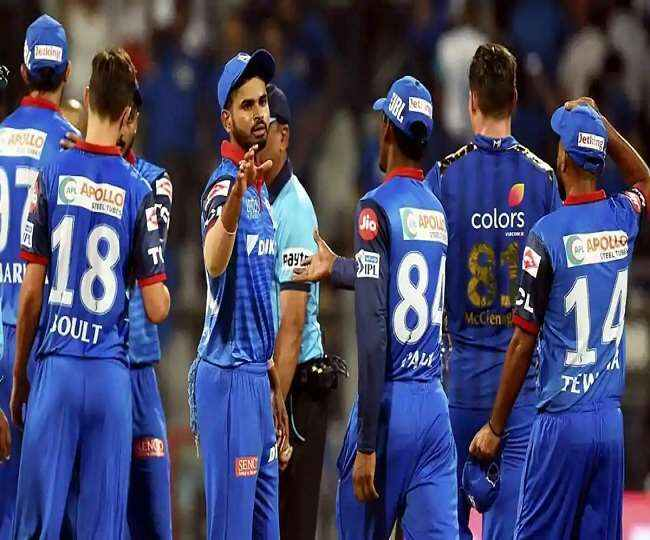 IPL 2020 Final DC Profile: Will Shreyas Iyer take Delhi Capitals to maiden IPL title?
