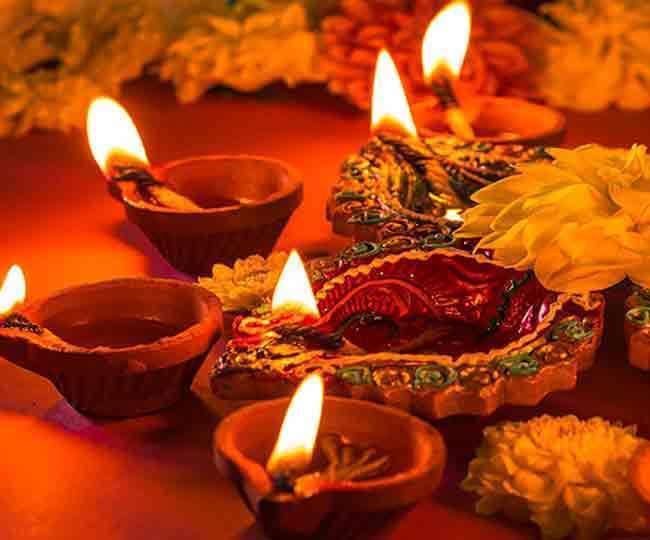 Dhanteras 2020: History, significance and importance of Dhantryodashi