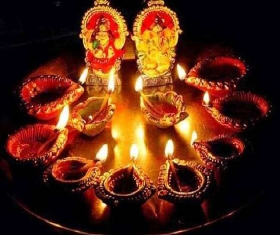 Happy Dhanteras 2020: From gomti chakra to brooms, here's what you must buy on this festival of wealth