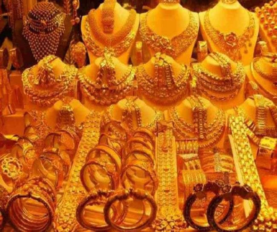 Dhanteras 2020: Confused about what to purchase on 'Dhanatrayodashi'? Here's what you should buy as per your zodiac sign