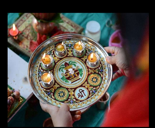 Dhanteras 2020, Right Date and Time: November 12 or 13, when is Dhantryodashi? know the correct date, time and Muhurat