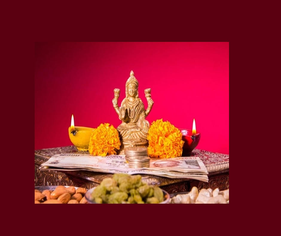 Dhanteras 2020 Special: Puja Vidhi, Puja Mantra, Puja Tithi, auspicious timings and everything else you need to know